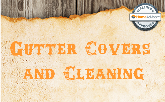 Gutter_Covers_and_Cleaning_Thumbnail