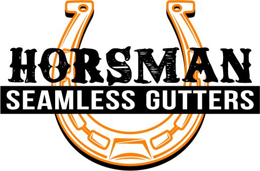 Horsman_Gutters_FINAL_LOGO