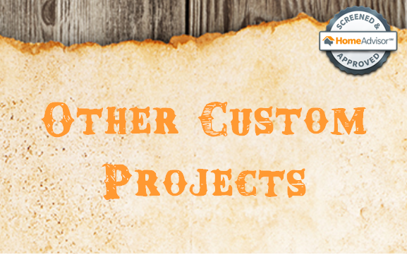 Other_Custom_Project_Thumbnail