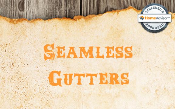 Seamless_Gutters_Thumbnail